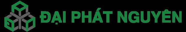 Đại Phát Nguyên Logo